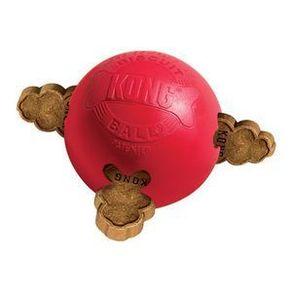 kong-perro-caucho-classic-pelota-portapasabocas.jpg