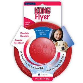 kong-perro-caucho-classic-frisbee.jpg