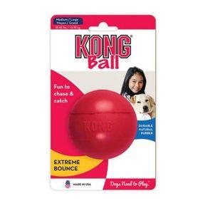 kong-perro-caucho-classic-pelota.jpg