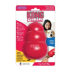 kong-perro-caucho-classic-portabasabocas.jpg