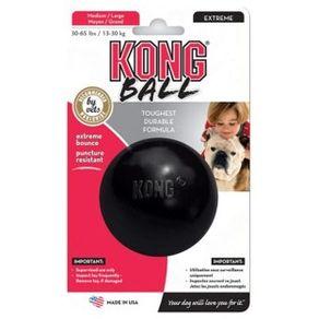 kong-perro-caucho-extreme-pelota-medium-large.jpg