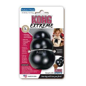 kong-perro-cuacho-extreme-portapasabocas.jpg