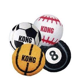 KONG-PERRO-SPORTS-BALLS-PELOTA.jpg
