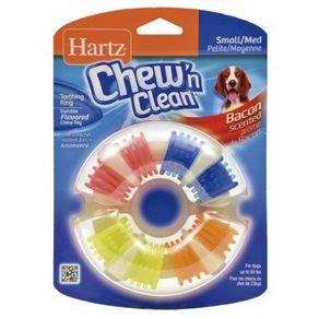 HARTZ-PERRO-CHEW-CLEAN-ARO.jpg