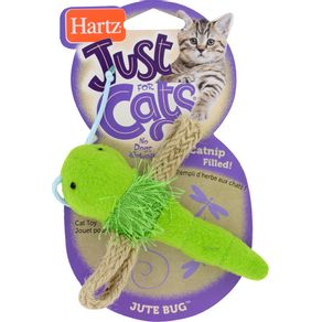 HARTZ-GATO-JUST-FOR-CATS-INSECTOS.jpg