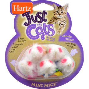 HARTZ-GATO-JUST-FOR-CATS-RATONES-SURTIDO-X-5.jpg