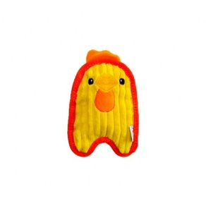 OUTWARD-HOUND-PELUCHE-INVINCIBLE-POLLO-MINI.jpg