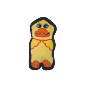 OUTWARD-HOUND-PERRO-PELUCHE-INVINCIBLE-PATO-MINI-SQ-INV.jpg