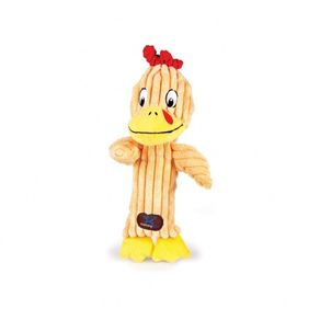 CHARMING-PET-PELUCHE-TENNIS-HEAD-POLLO.jpg