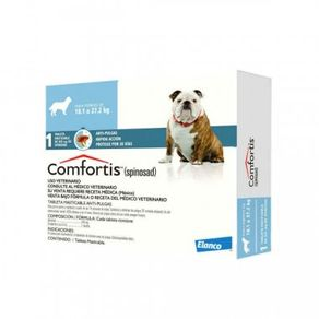 comfortis3.jpg