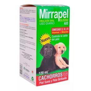 mirrapel_cachorros.jpg