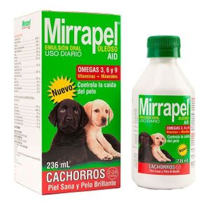 mirrapel_cachorros-236-ml.jpg