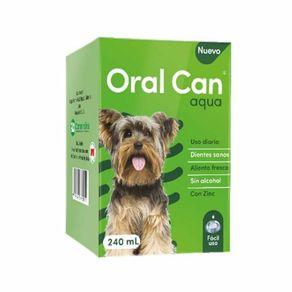 oral-can-aqua.jpg