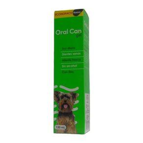 oral-can-gel-120ml.jpg