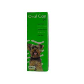 oral-can-gel-60ml.jpg