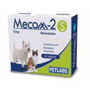 Anti-Inflamatorio-y-Analgesico-Mecox-2-Para-Perros-15-Ml