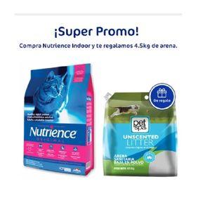 Compra-Nutrience-Indoor-1.13-Kg-Recibe-Gratis-Arena-Pet-Spa