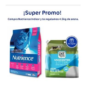 Compra-Arena-Pet-Spa-y-Recibe-Gratis-Nutrience-Indoor-