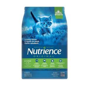 Nutrience-Kitten-2.5-Kg-Paga-1-Lleva-2